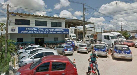 Suspeitos de planejar roubo a banco em Gravatá morrem em ação policial