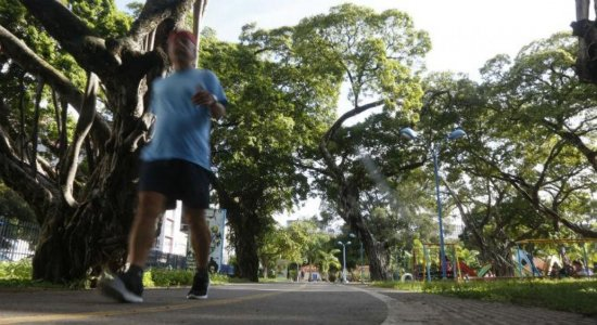 Dia do Idoso: alimentação e exercícios são o segredo da longevidade