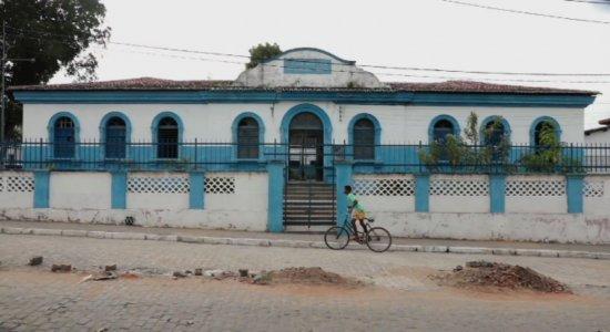 Após paralisação geral, serviços públicos voltam a funcionar em Goiana