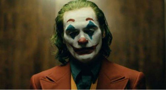 Coringa é um dos filmes mais esperados de 2019; confira outros destaques do cinema