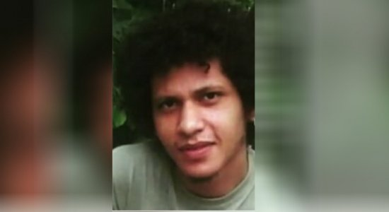 Família pede ajuda para encontrar homem desaparecido no Barro