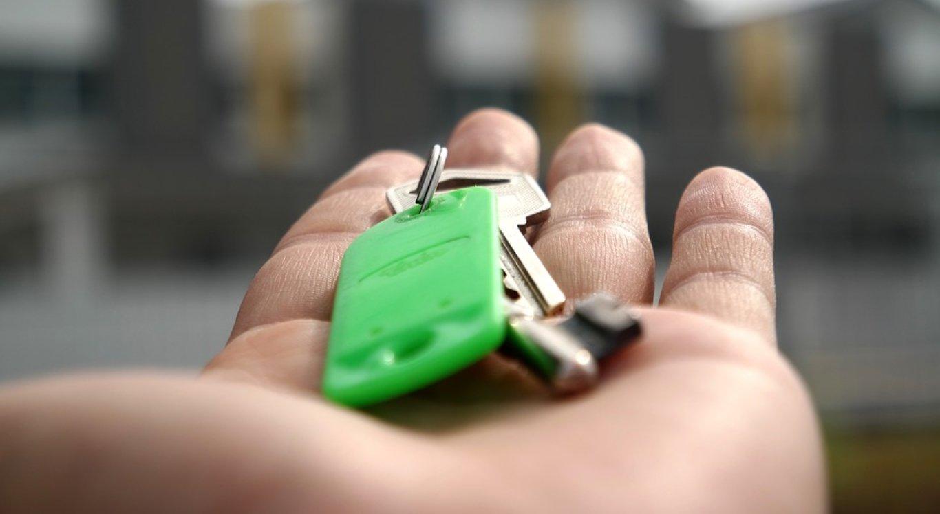 """Programa """"Minha Casa Legal"""" regulariza imóveis em Feira Nova"""