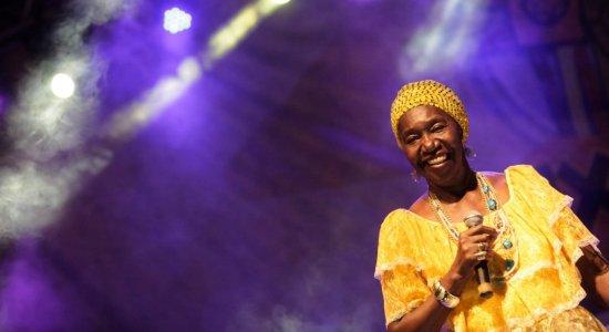 Mostra com exposições, filmes e apresentações gratuitas chega em Garanhuns neste sábado