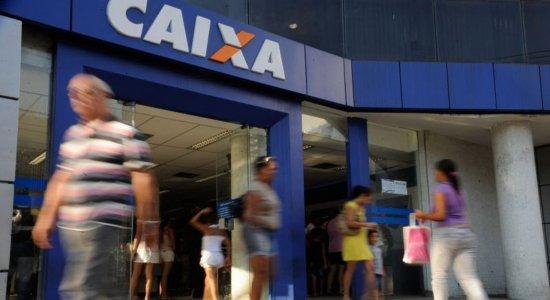 Caixa oferece mutirão para renegociar dívidas que estão na Justiça