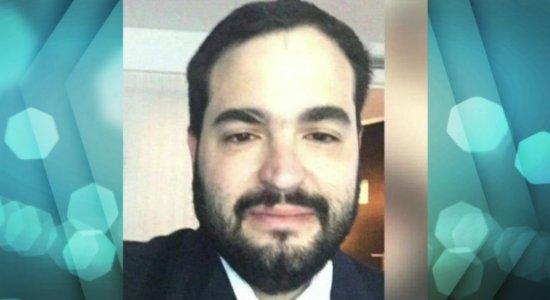 Advogado pernambucano é preso em São Paulo acusado de aplicar golpes