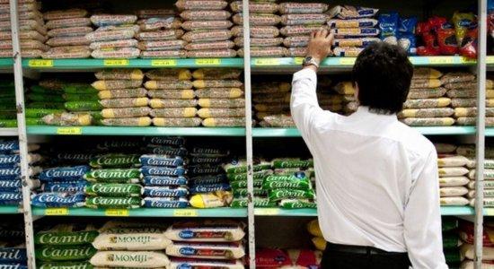 MPPE vai combater alta em preços sem justa causa; veja como denunciar