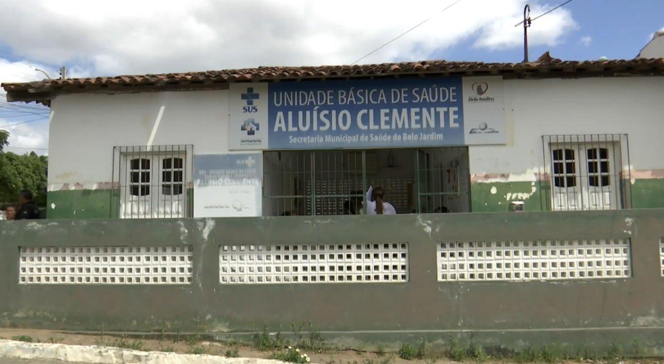 Atrasos em pagamentos causa revolta em servidores municipais de Belo Jardim