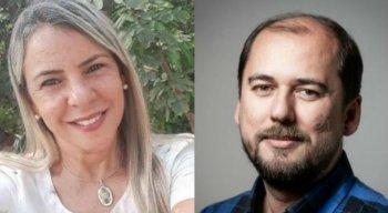 Marta Medeiros foi exonerada nessa segunda-feira (7). No seu lugar, assume o advogado Henrique Oliveira