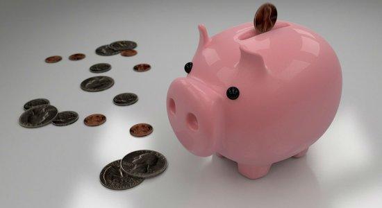 A importância da educação financeira para as crianças