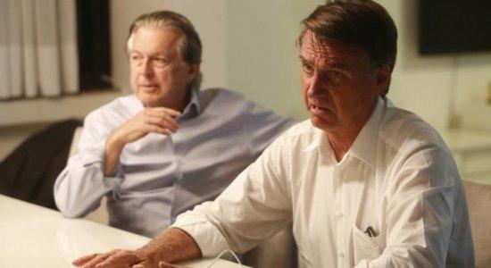 CPI da Covid, campanha de vacinação contra a gripe, partido de Bolsonaro: Veja o que você precisa saber pra começar o dia bem informado