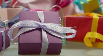 PROCON dá dicas para quem vai comprar presente