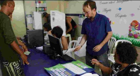 CPI é instaurada para investigar fraudes na eleição do Conselho Tutelar de Olinda