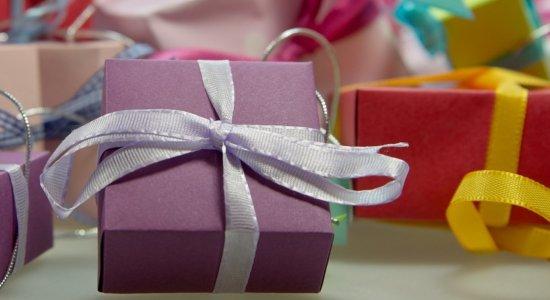 Dia dos Pais: maioria dos pernambucanos vai comemorar data, aponta pesquisa