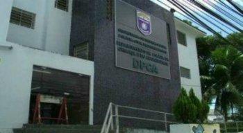 Departamento de Polícia da Criança e do Adolescente (DPCA)