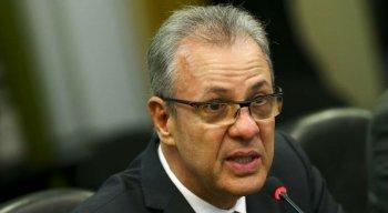 Ministro de Minas e Energia, Bento Albuquerque disse que leilões devem gerar R$ 1,1 trilhão em investimentos no País