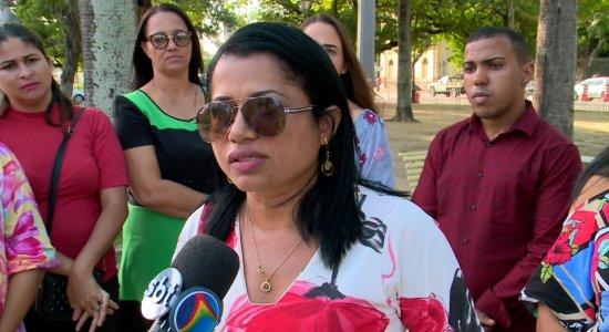 Candidatos ao conselho tutelar, em São Lourenço da Mata, pedem impugnação da eleições