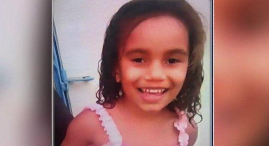 Menina de 5 anos é atropelada enquanto voltava de culto em Jaboatão