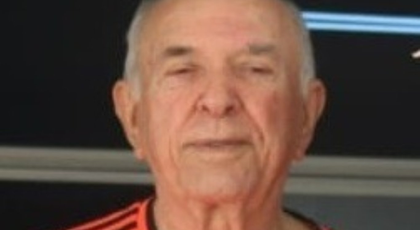 Empresário morre após ser atropelado em Limoeiro