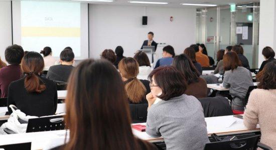 Instituto abre vagas para curso de empreendedorismo nesta segunda