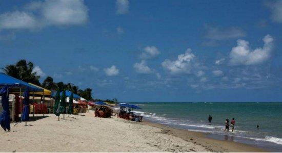 Mayrom é natural de Caruaru, que fica localizada no Agreste de Pernambuco e estava desaparecido desde a manhã do domingo.