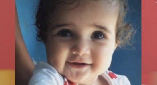 Criança de 1 ano morre afogada em tanque em Jataúba, no Agreste