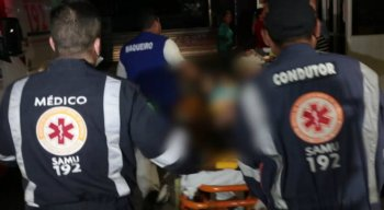 O Departamento de Homicídios e Proteção à Pessoa (DHPP) vai investigar o caso