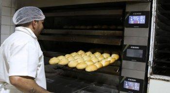 Dia Mundial do Pão: confira receitas para celebrar a data