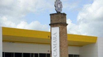 A expectativa do Camará Shopping é de que até o fim do ano haja um crescimento de 50%