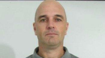 Atualmente Rafael Jacques comanda o São José-RS
