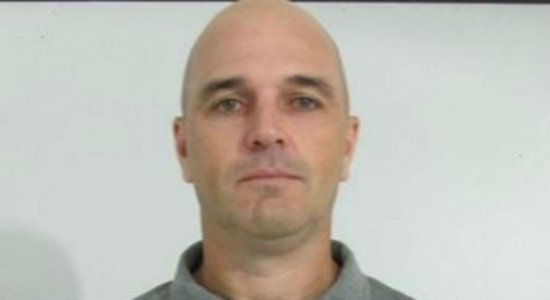 Santa Cruz: diretor e treinador confirmam contato para contração