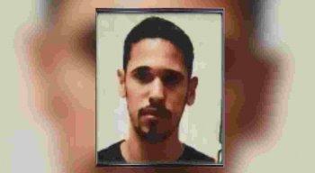 Segundo a polícia, a vítima foi perseguida e morta por cinco homens.