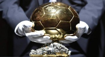 Marta disputa prêmio feminino da France Football