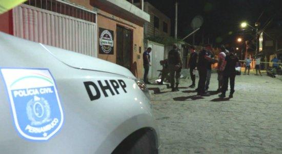 Homem é assassinado após marcar encontro com mulher em Moreno