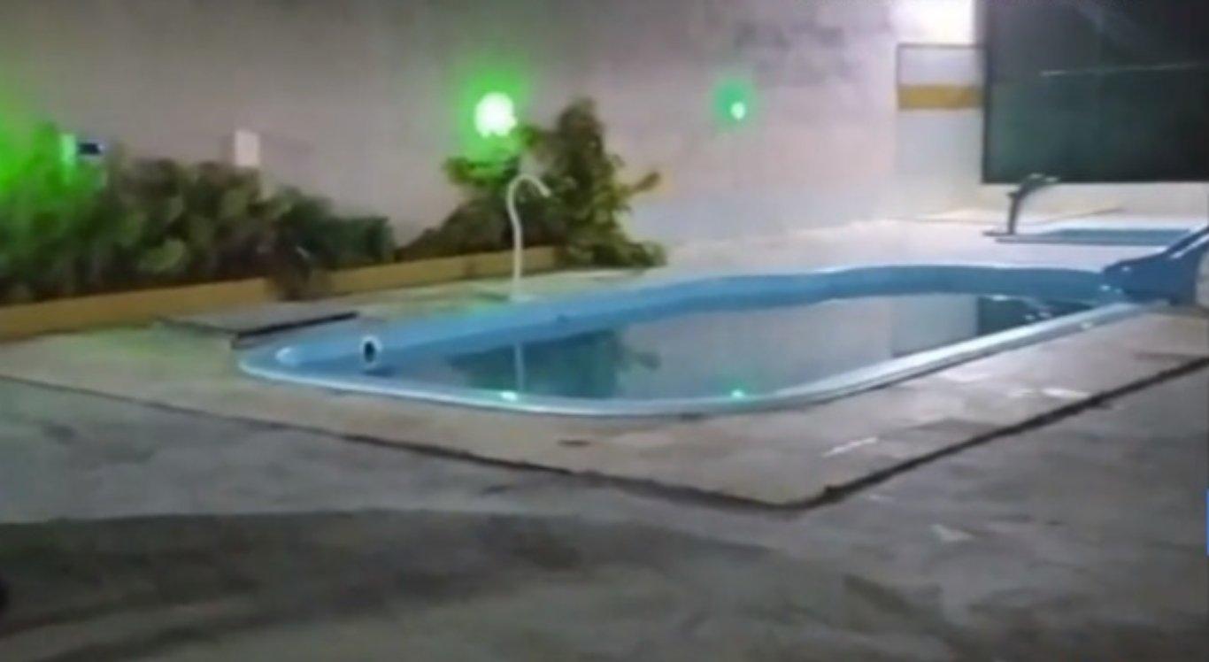 Homem foi morto em festa em Caruaru