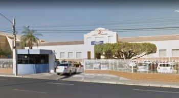 Colégio de Petrolina diz que suposto massacre na escola era brincadeira de aluno