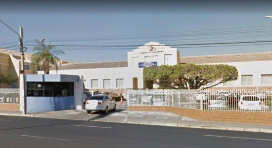 Boato de massacre causa pânico em colégio no Sertão de Pernambuco