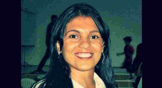 Feminicídio: mulher é executada ao lado de bebê de oito meses, em Paulista