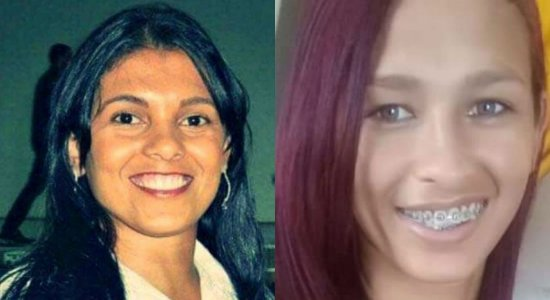 Crimes de feminicídio em Recife e Paulista marcam o dia 24 outubro
