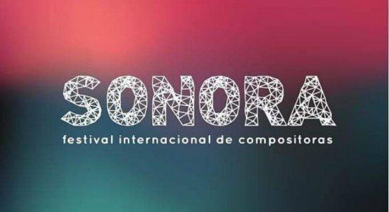 Olinda recebe 3ª edição do Festival Sonora neste fim de semana