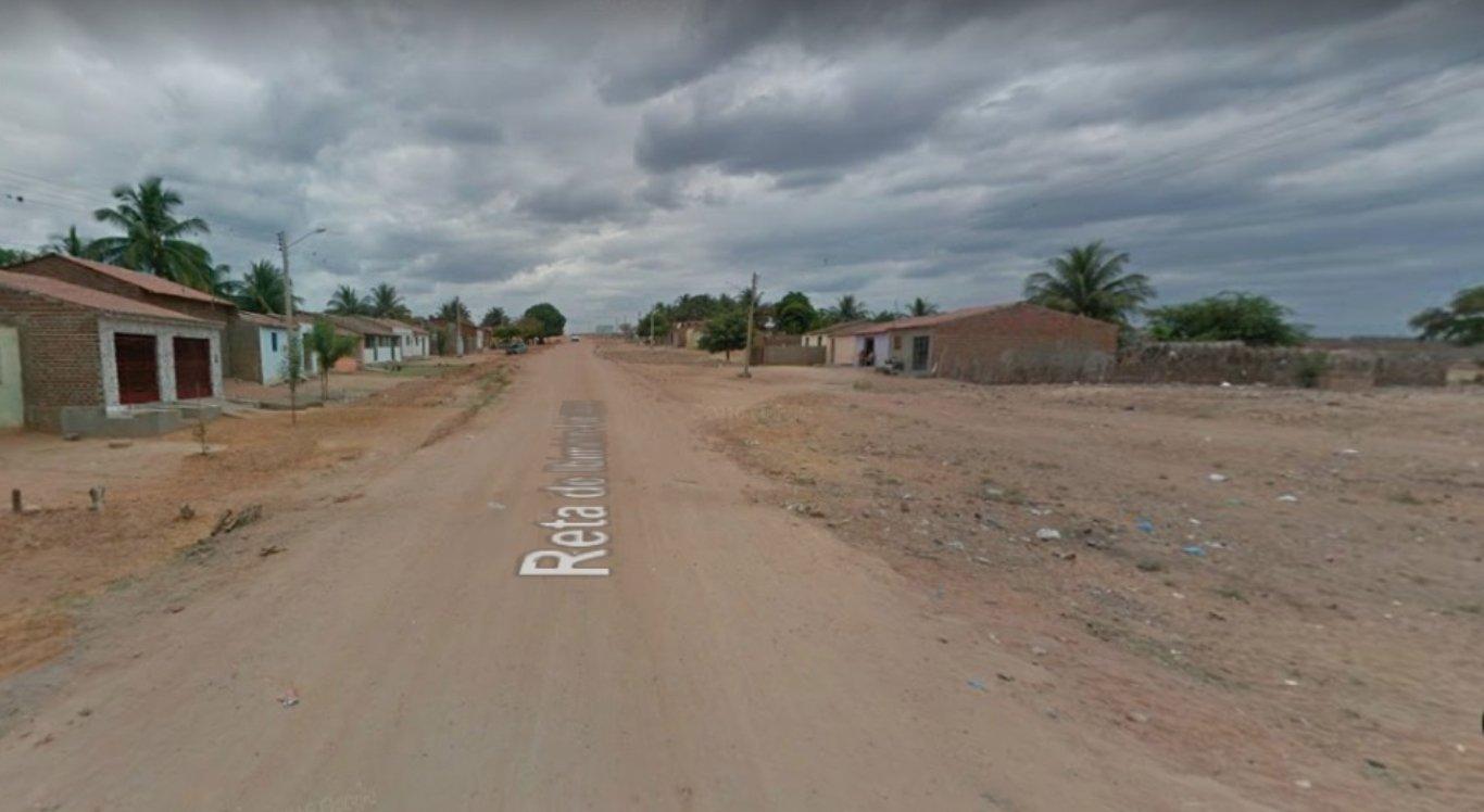 Gerente de banco e filha são sequestrados em Ibimirim