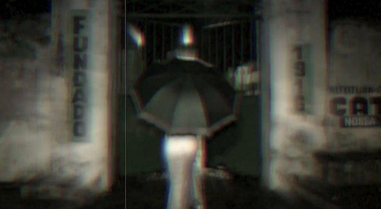 Mulher da Sombrinha levava operários para porta de cemitério