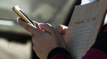 OEA quer medidas para combate a notícias falsas em eleições