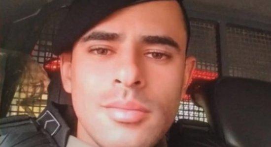 Policial militar é baleado e morre em lotação em Caruaru