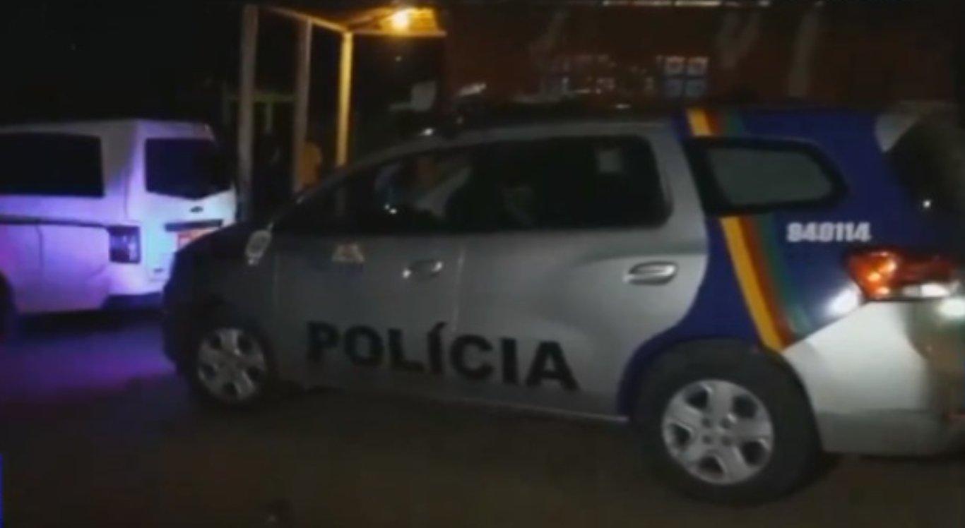 Polícia investiga morte de socorrista do Samu