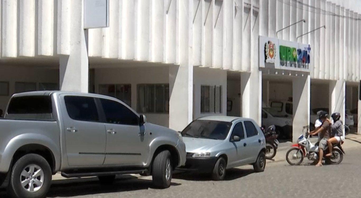 A cobrança veio após a Prefeitura de Belo Jardim dever três meses de salário aos motoristas