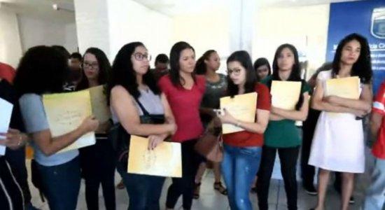 Noivas denunciam golpe de empresa de buffet e prejuízo de R$ 11 mil