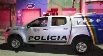O Departamento de Homicídios e Proteção à Pessoa (DHPP) investiga o caso