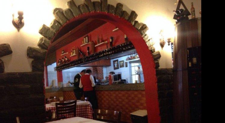 Pizzaria Due Fratell, em Garanhuns