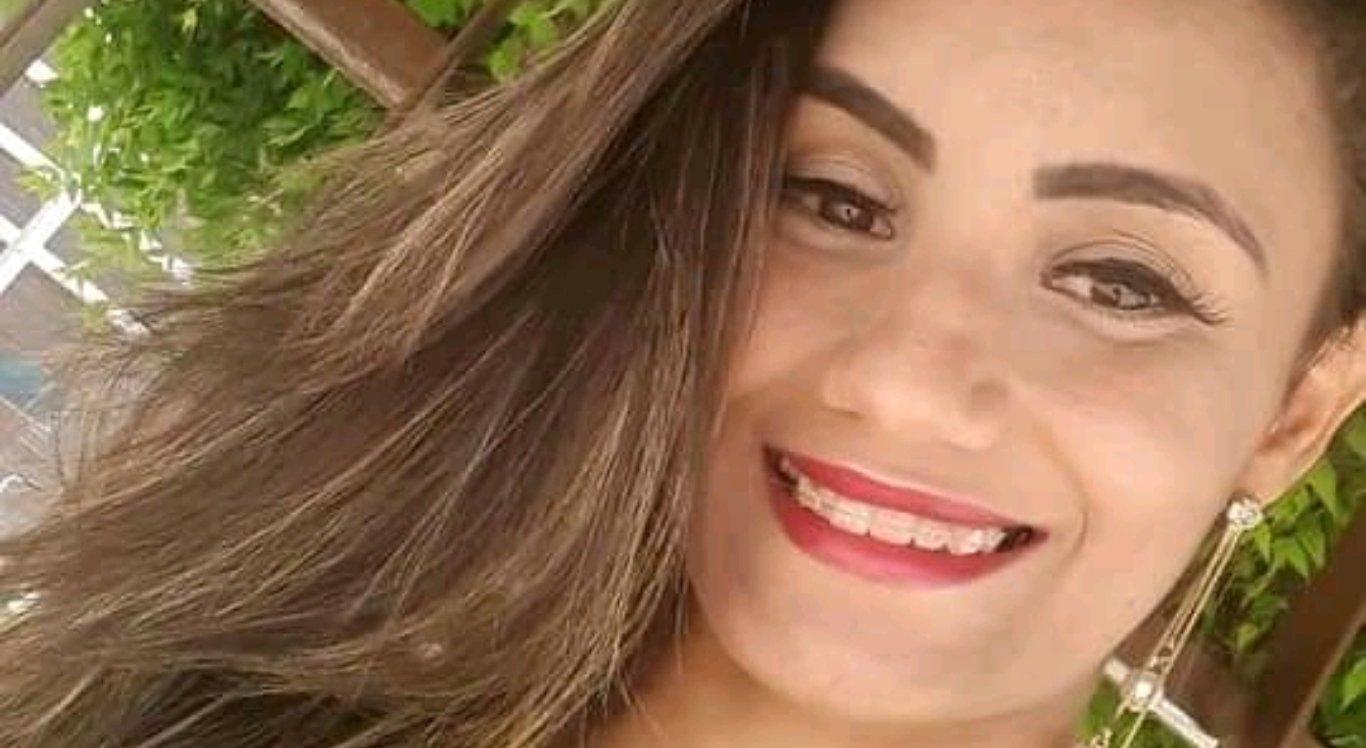 Mulher foi morta em Santa Cruz do Capibaribe