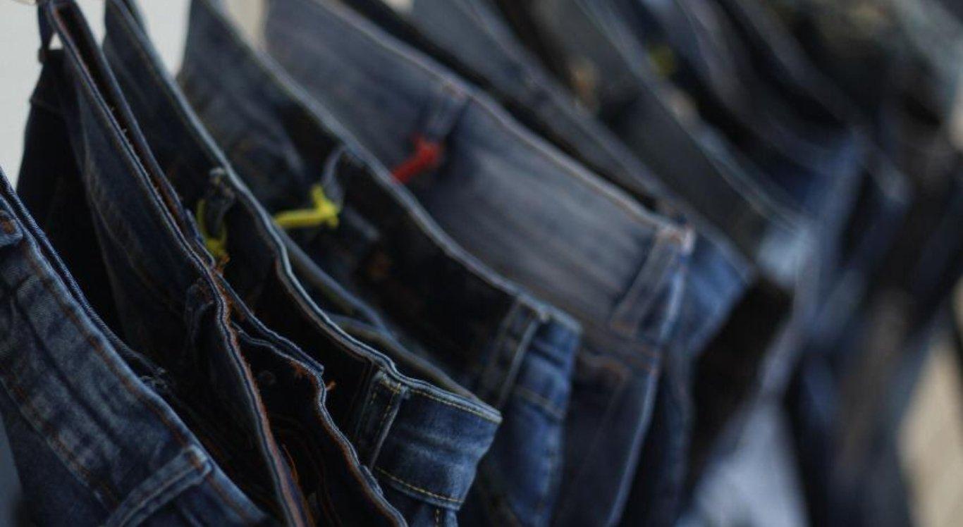 Feira do Jeans de Toritama começa em horário especial de fim de ano